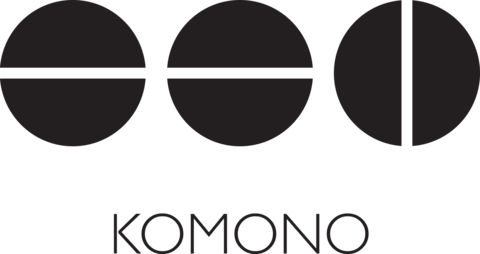 komono-logo-transparent