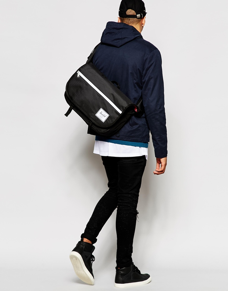 herschel-supply-co-black-125l-pop-quiz-messenger-bag-product-3-896627159-normal